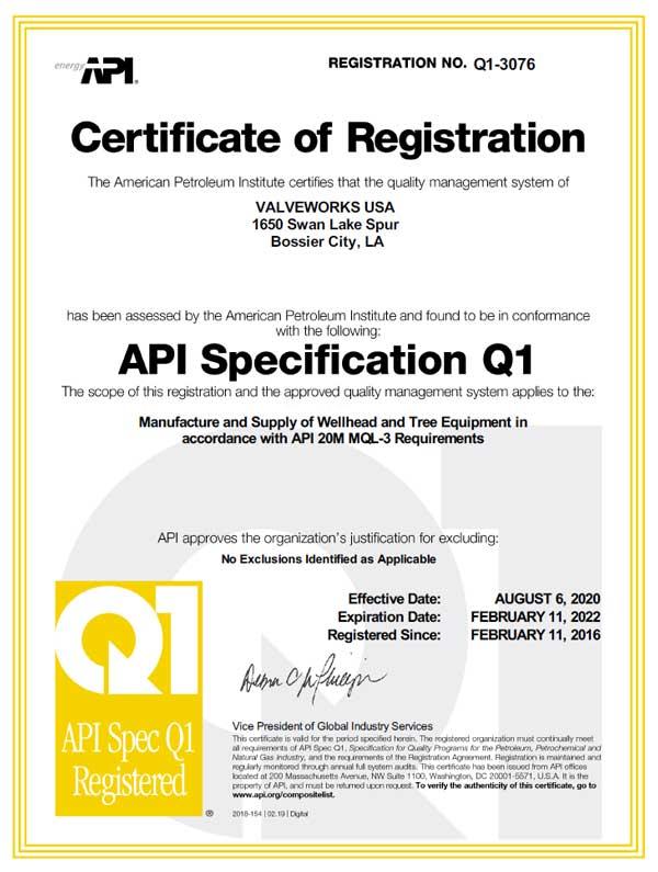 API_Spec_Q1
